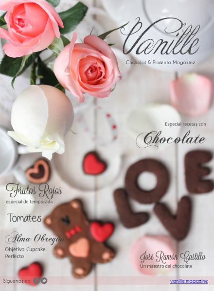 Vanille Enero-Marzo[1]